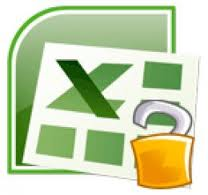 excel password remover free 2016