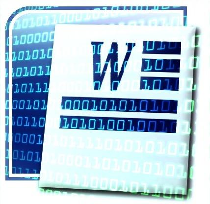 Recupero password di word online