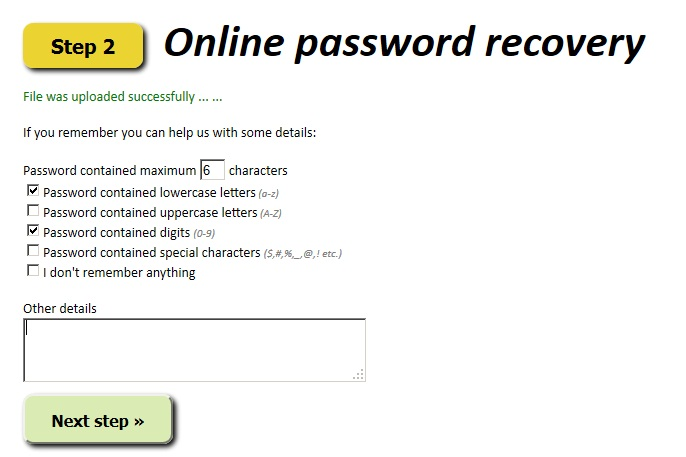 online_password_recovery_word_step2