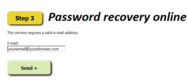 online_password_recovery_word_step3