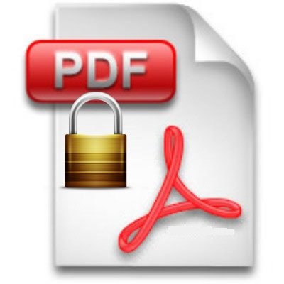 pdf password recovery online1