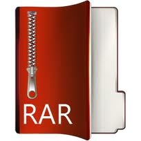 rar password recovery online 3